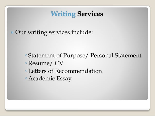 definition of leadership essay