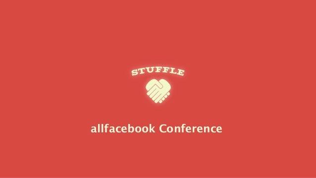 allfacebook Conference