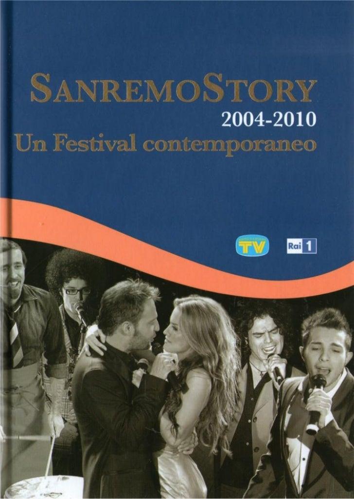 St un festival_contemporaneo_2004-2010