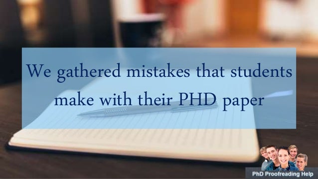 thesis mistakes What is your view on the idea that it is important to make and learn from mistakes plan an essay in which you develop your point of view on this issue.
