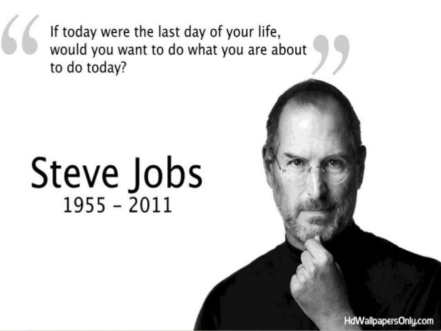     Steve jobs was cofounder of apple computers, a business executive , computer programmer, entrepreneur, and the great...