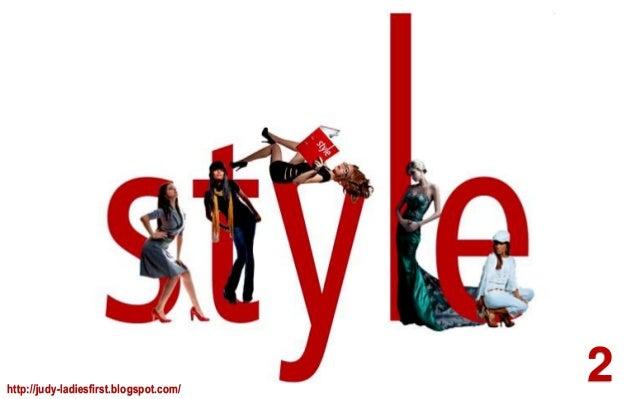 http://judy-ladiesfirst.blogspot.com/  2
