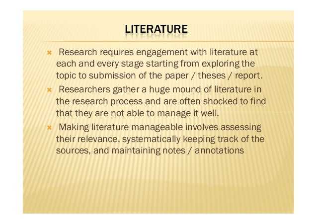 development studies phd thesis aploon