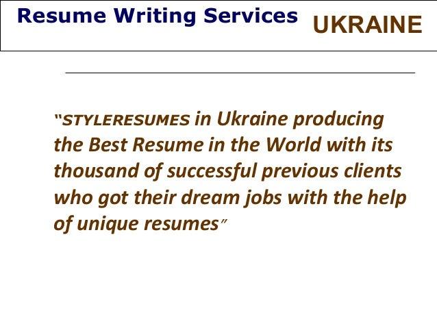 Dissertation Help Service Juridique