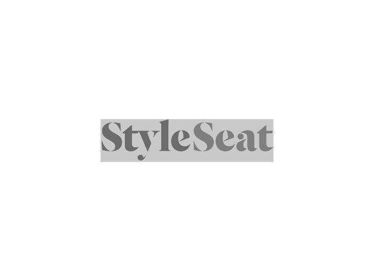 Styleseatwebinar11 14-111114195119-phpapp02