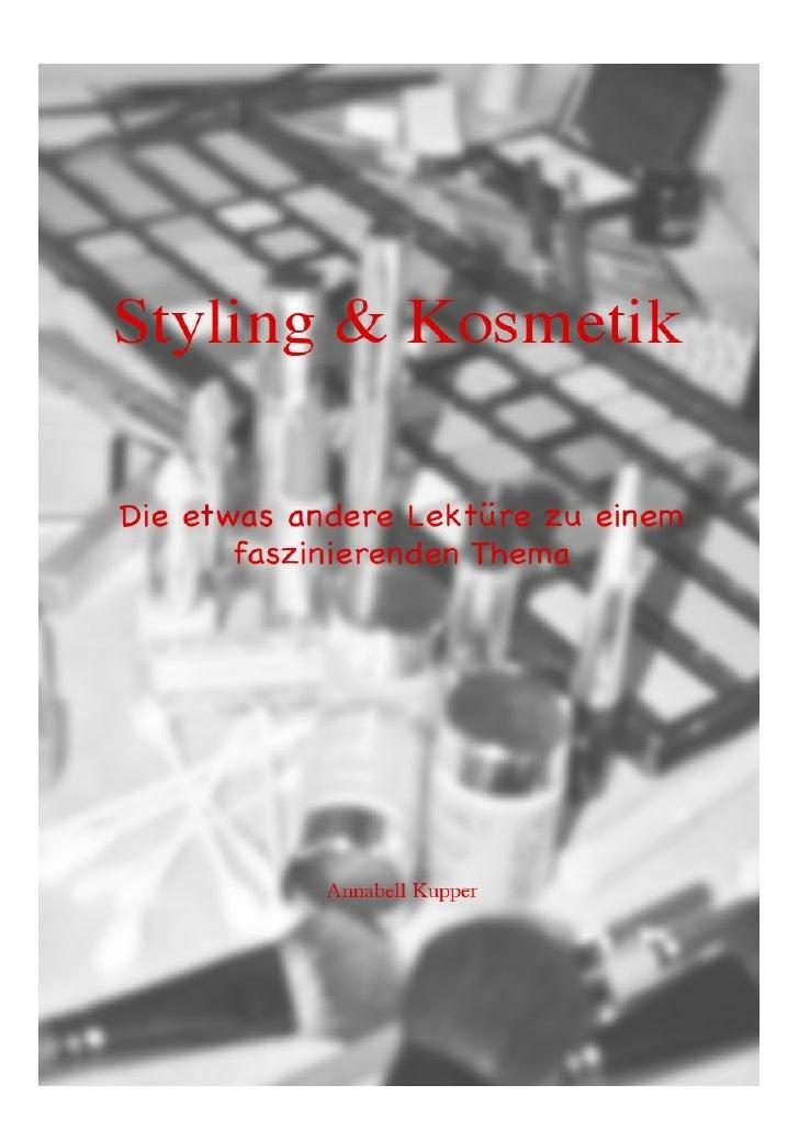 Inhaltsverzeichnis   Vorwort:                                                 Seite 3   Kapitel 1 Die Pflege der Pflege  W...