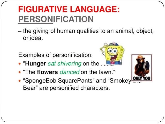 44 Semantics General Linguistic Pemi