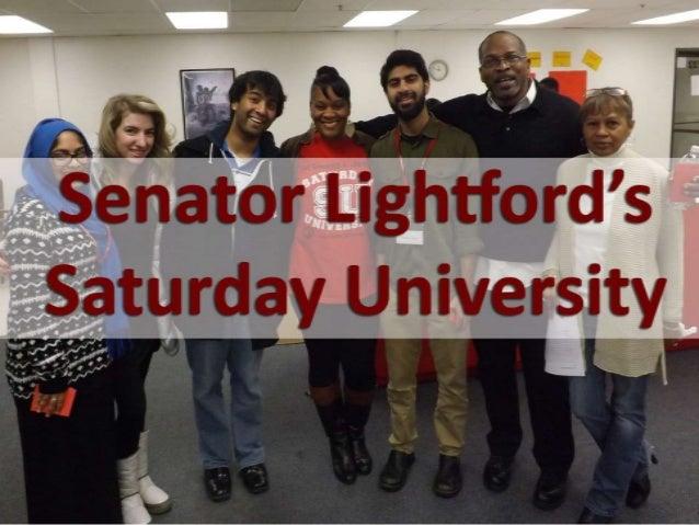 www.SenatorLightford.com