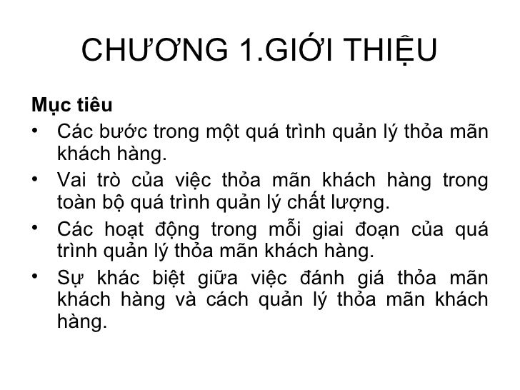 Su thoa-man-khach-hang