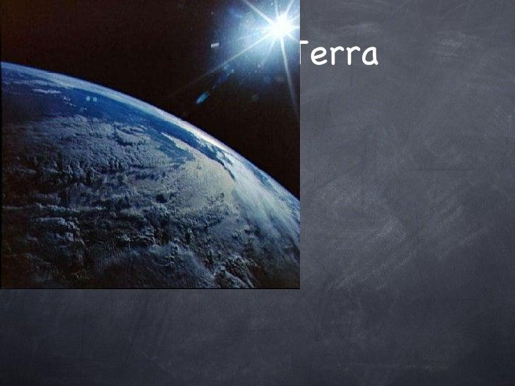 Sistema Terra