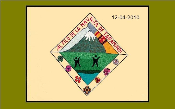 12-04-2010