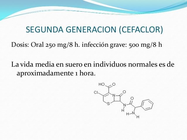 ciprofloxacino 500 mg dosis infeccion urinaria