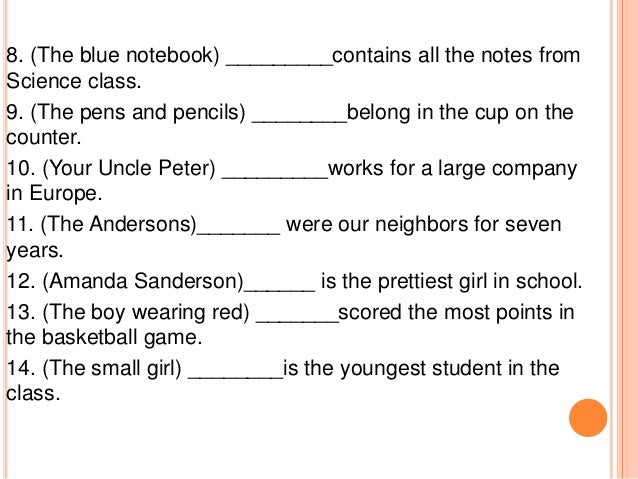 Worksheets Subject Pronouns In Spanish Worksheet subject and object pronouns exercises for grade 4 english math worksheet grade