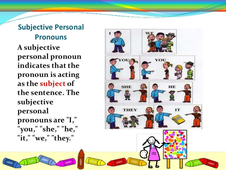 formal essay personal pronouns The review will look at the usage of personal pronouns in written corpora in different aspects first looking at the use of personal pronouns as a whole.