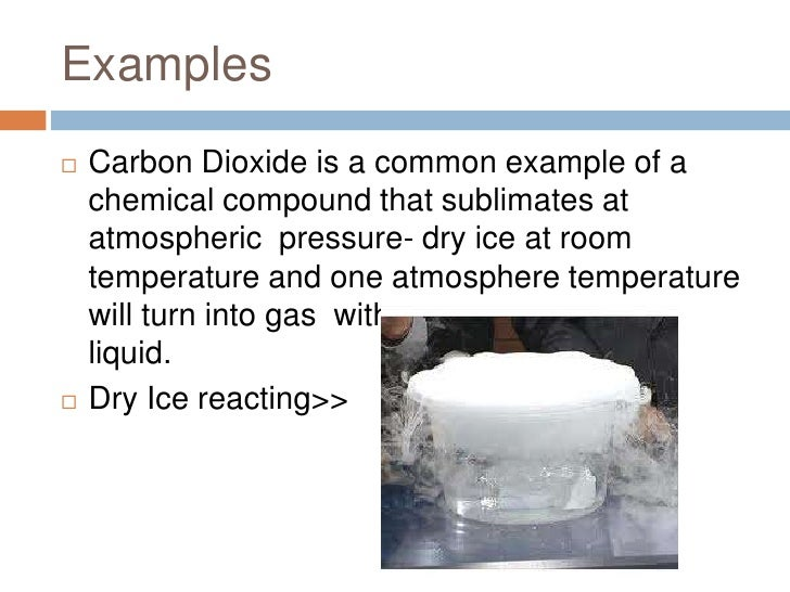 Carbon Solid At Room Temperature