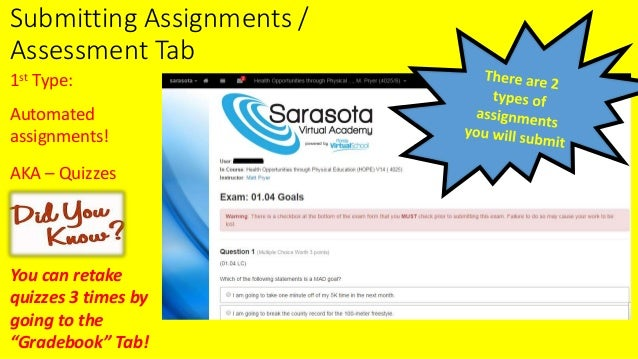 Submitting Assignments Writinghtml Web Fc2 Com