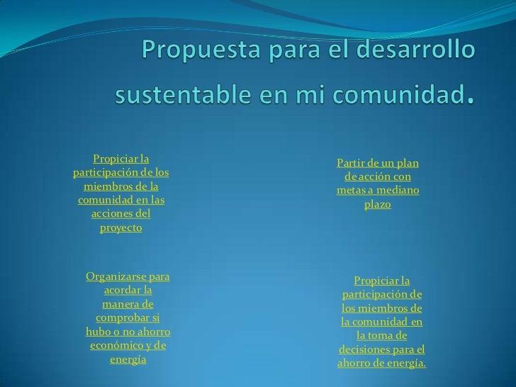 propuestas-de-acciones-para-el-ahorro-de-energa-y-el-desarrollo ...