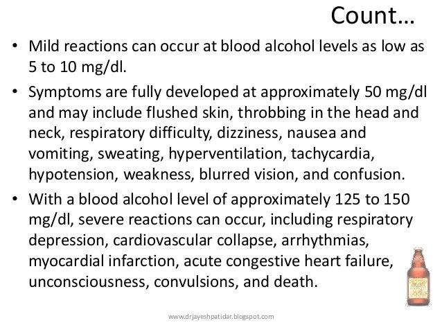 lipitor causes diabetes