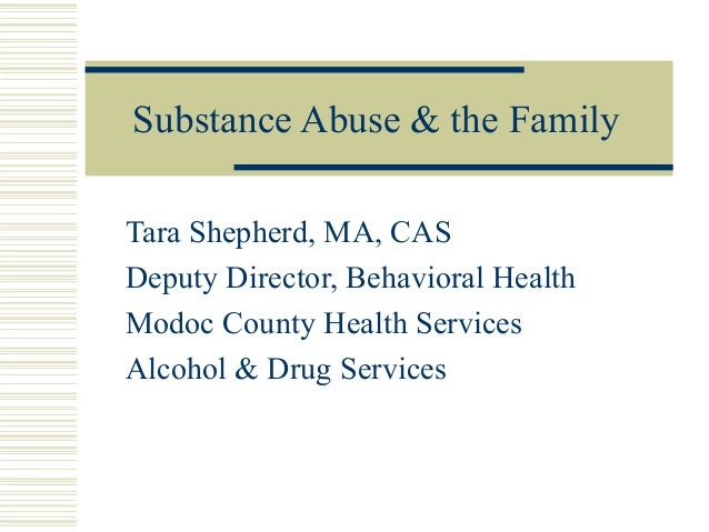 adult substance use survery revised