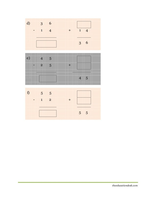 Free Science Worksheets For Class 5 Cbse Proga Info