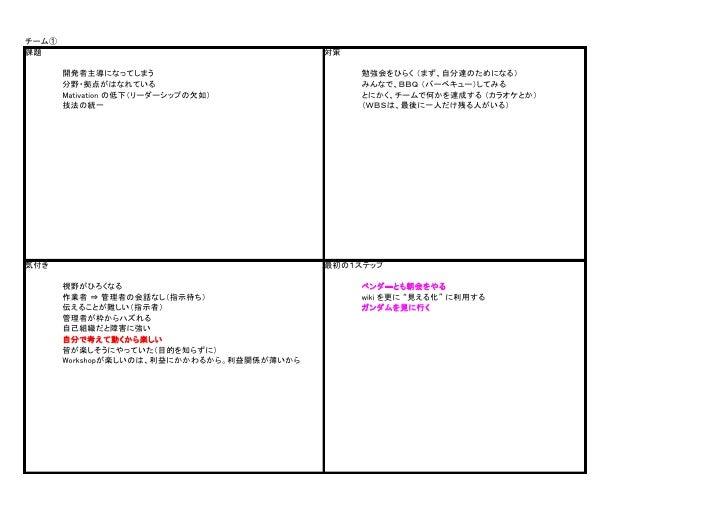 No003-02-Suc3rum-20090625
