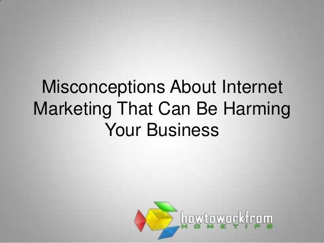 Successful Web Marketing Stratgies