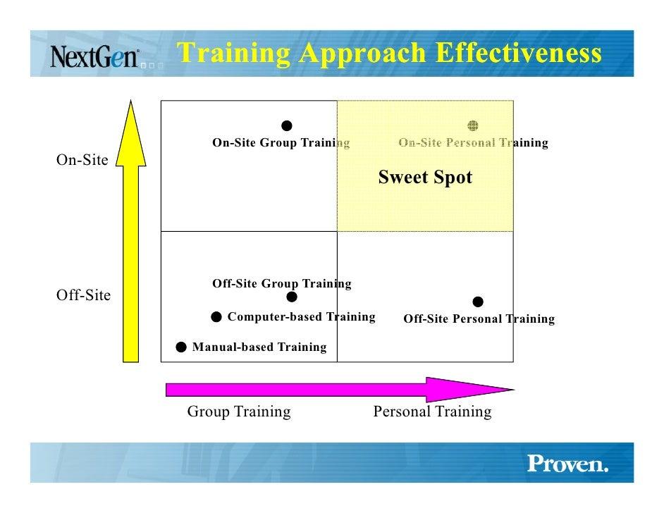 ehr trainer emr resume funzoaercco maximize your training roi