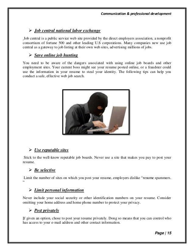 nyc resume consulting service nmctoastmasters Cv writing service us toronto