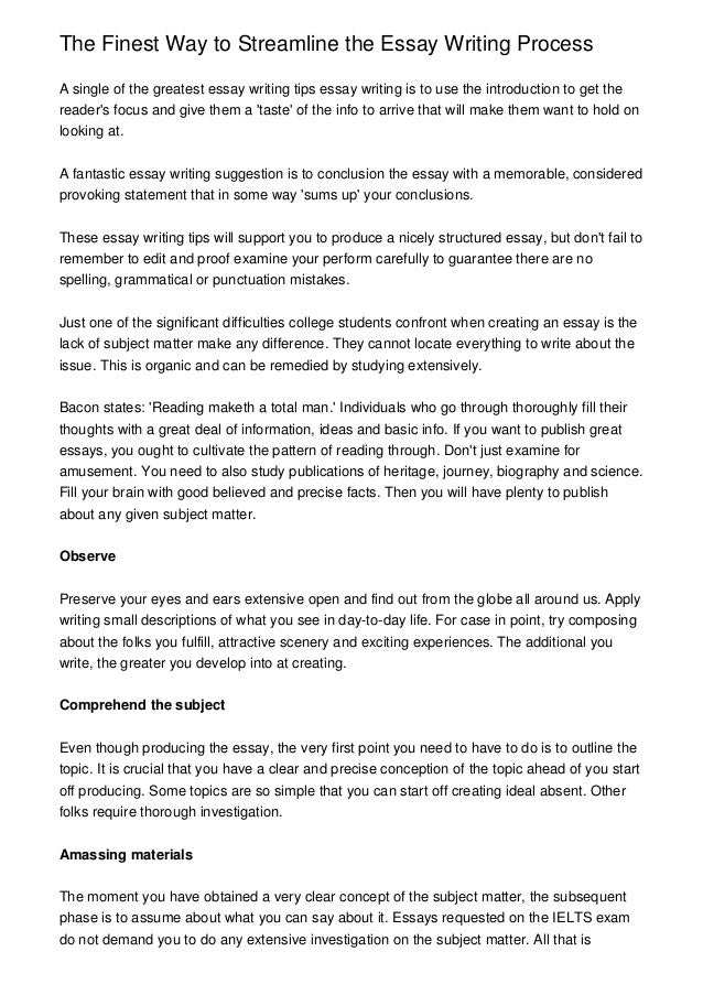 write a satire essay Poverty satire essay submitted by: below is an essay on poverty satire from anti essays, your source for research papers, essays, and term paper examples.