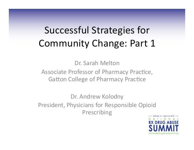Successful strategies for_community_change_part1_final