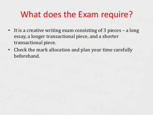 What is a creative title for my essay on education?