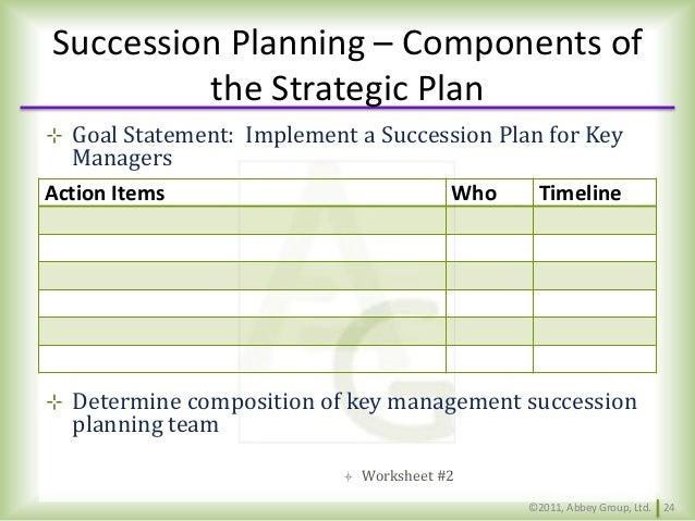 Succession planning 03_11_final