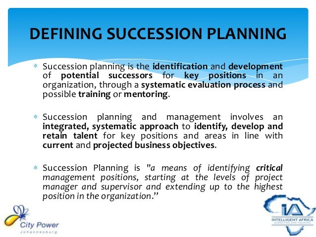 Succession Planning For Sustainable Organizational Development. Recruiting Life Insurance Agents. Requirements For Video Conferencing. Camden County College Cherry Hill. Health Care Worker Background Check. Blue Ridge Heating And Air Pos With Ecommerce. How To Get Into Forensics Mobile Medical Apps. Consumer Proposal Vs Debt Settlement. Online Business Accounts Website Design India