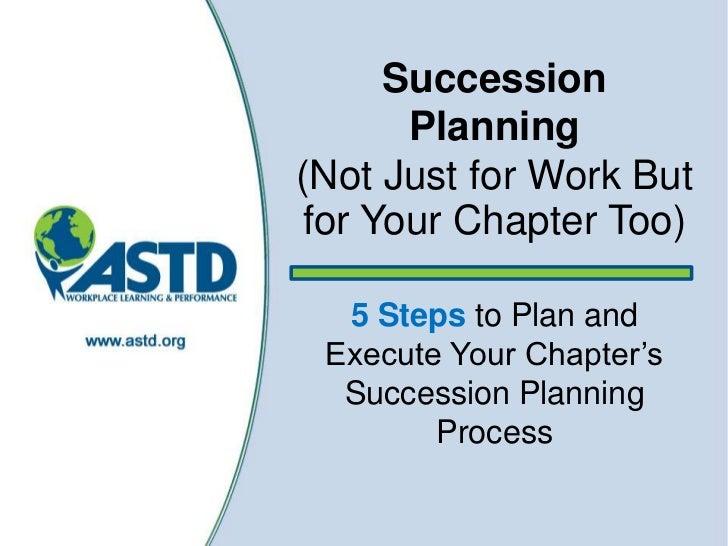 SuccessionPlanningWebcastJuly27