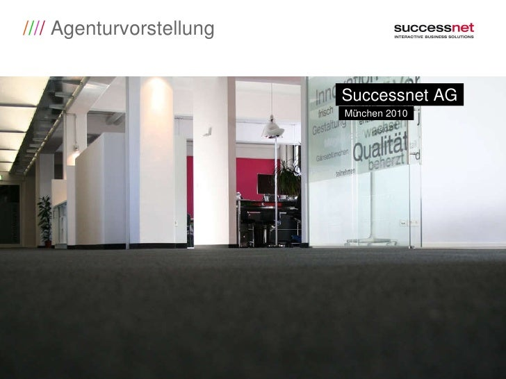 Successnet fb