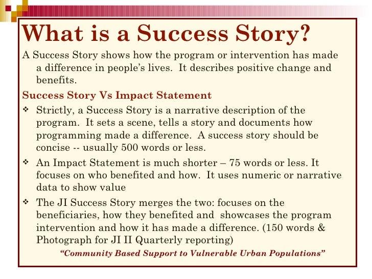 how to write good stories pdf