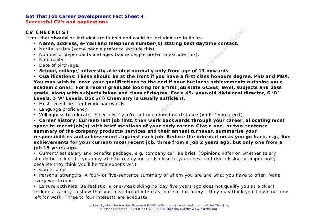 18+ Fact Sheet Examples & Samples