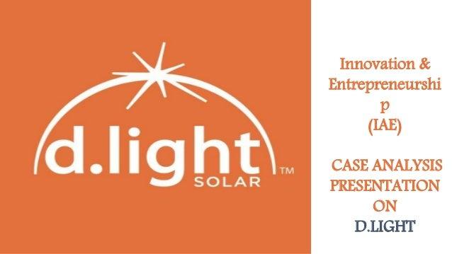 Case Study- Depth in SEO Light Bright Signs