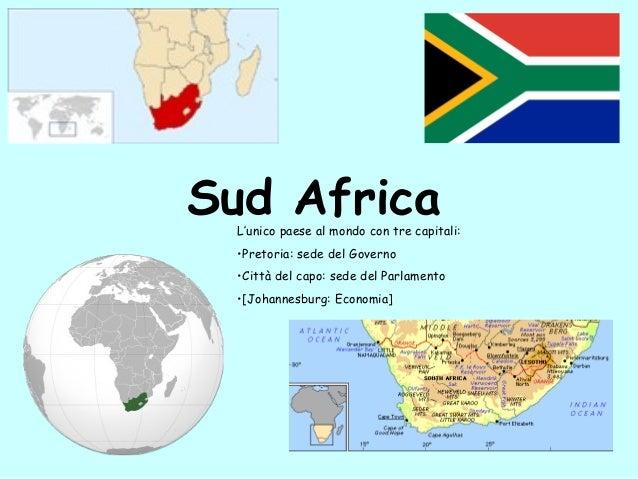 Sud africa_elisa