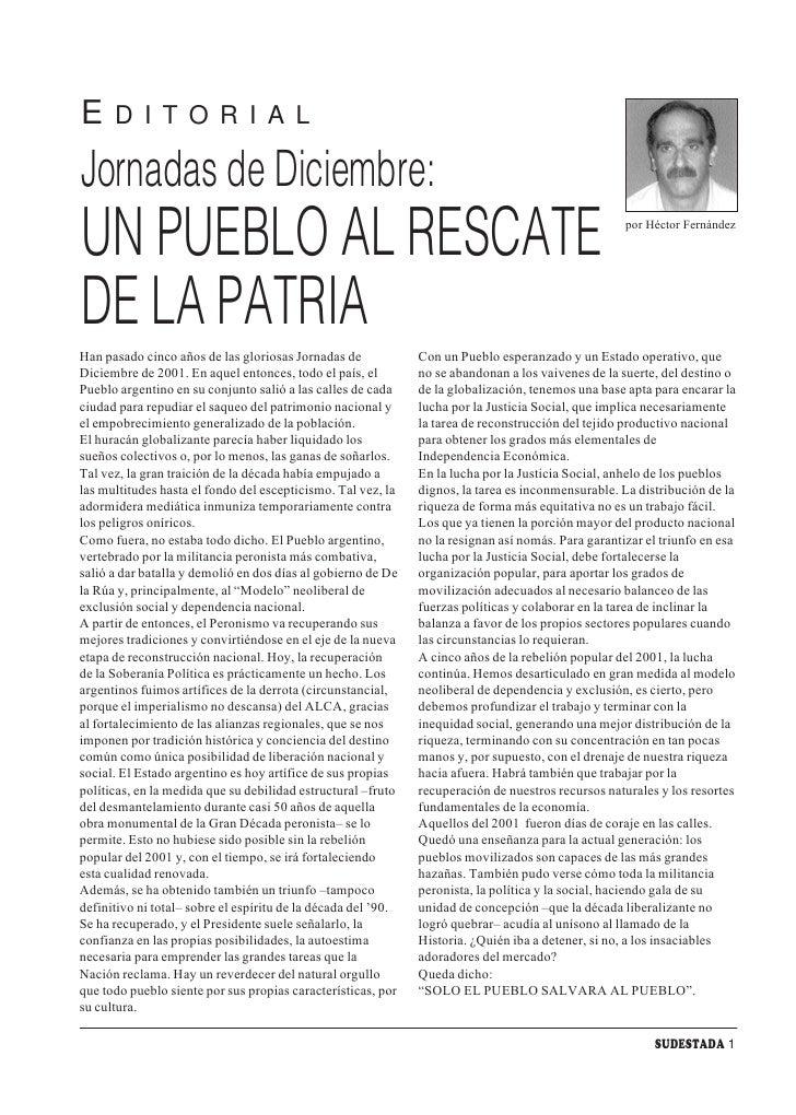 sudestada21.pdf