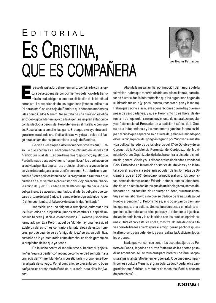 sudestada22.pdf