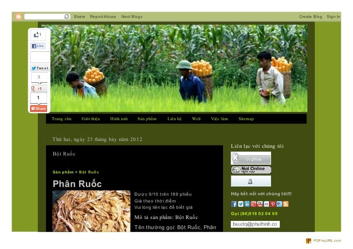 Share   Report Abuse   Next Blog»                                                                        Create Blog   Sig...