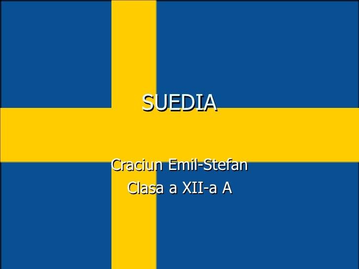 12A_Suedia