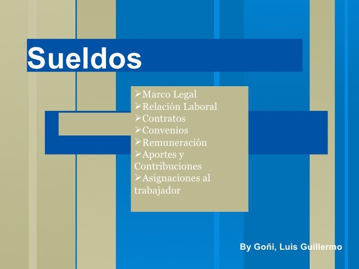 Sueldos1