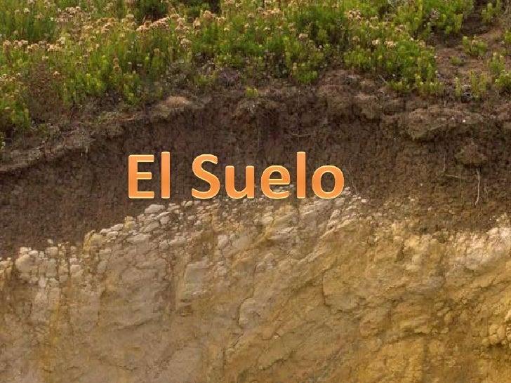 Geologia semana 15 recursos naturales for Recurso clausula suelo