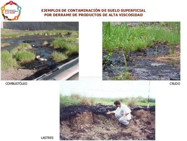 Fotos de productos derivados del petroleo 81