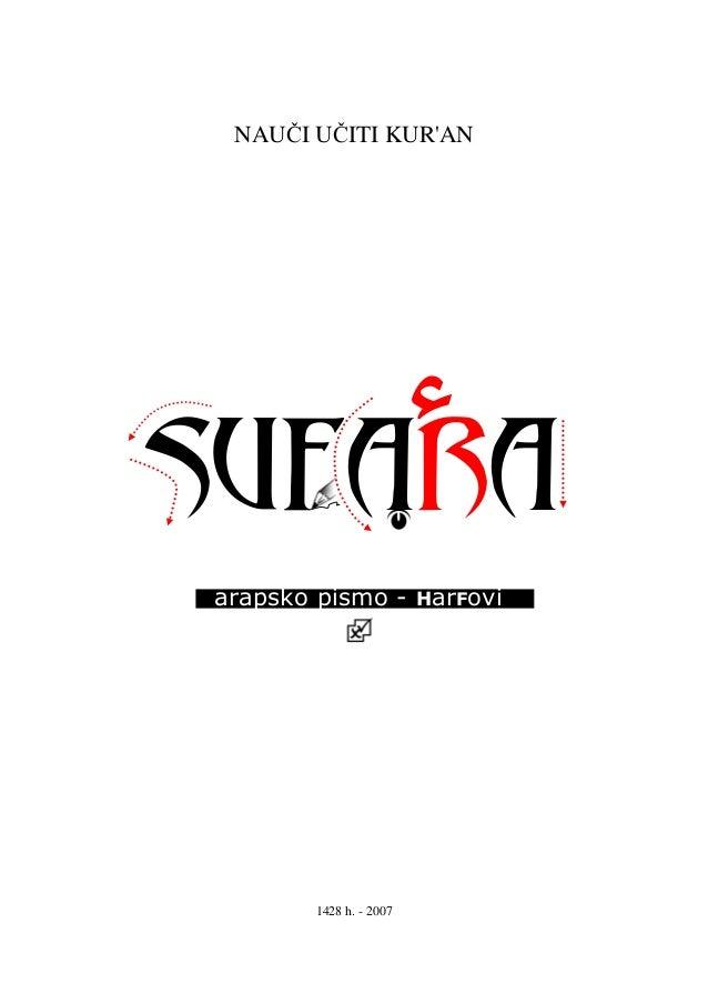 Sufara