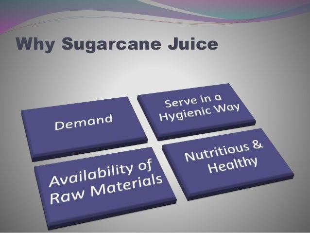 How to Start Sugar Cane Farming