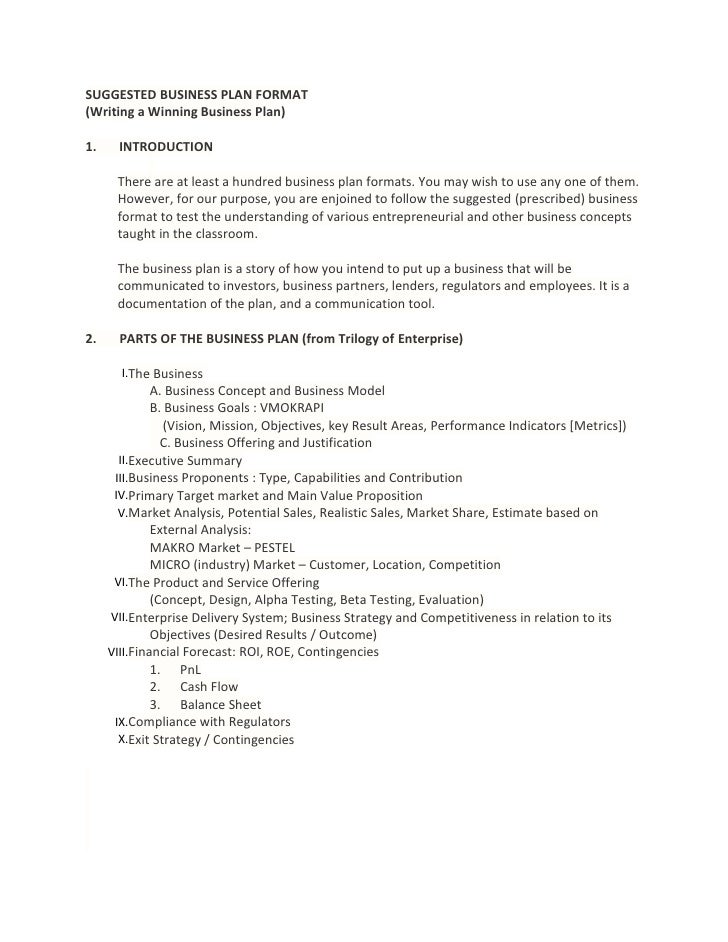 Cover letter academic paper submission photo 1