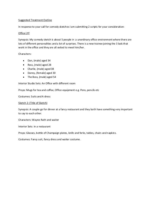 How to write a cover letter for essay writing submissions for How to write a cover letter for writing submissions